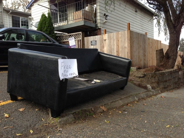 discarded-couch-10-26-13