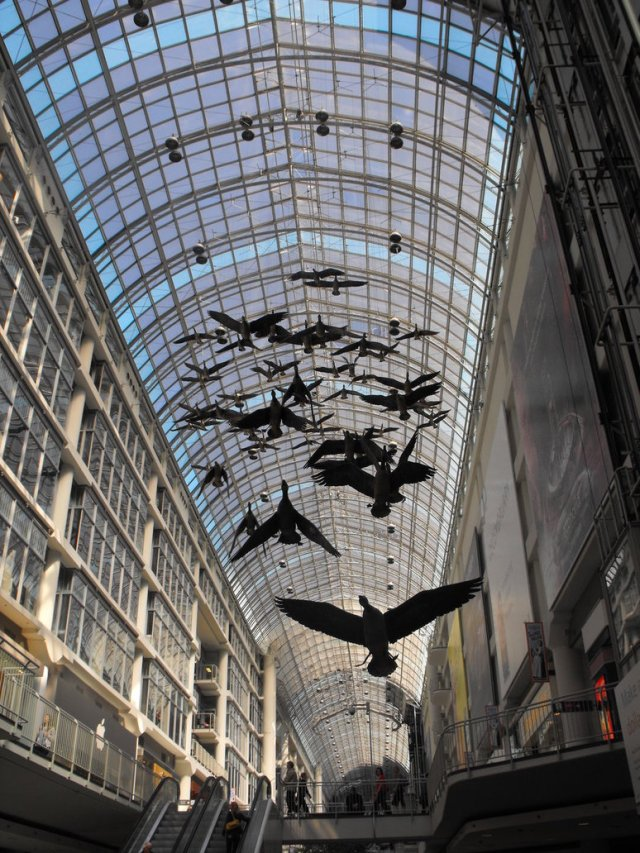 toronto_eaton_centre_birds_by_lady_lilith0666-d3638a4