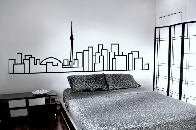 bedroom edited 2 copy.jpg