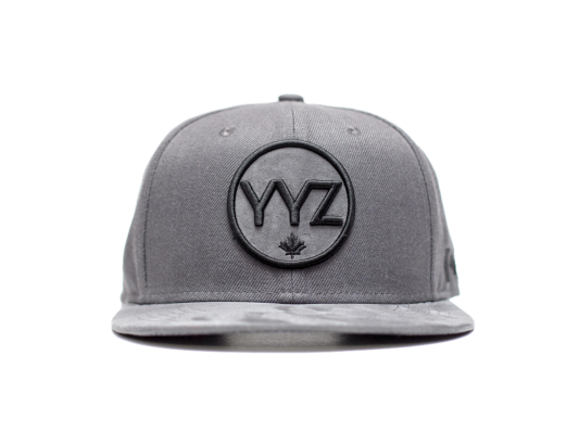 The_TOUR_YYZ_grey_FRONT.png