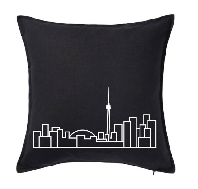 special-order-cushions_orig