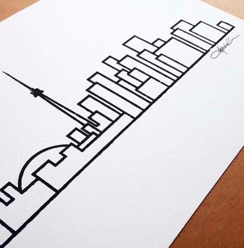 hand print.jpg