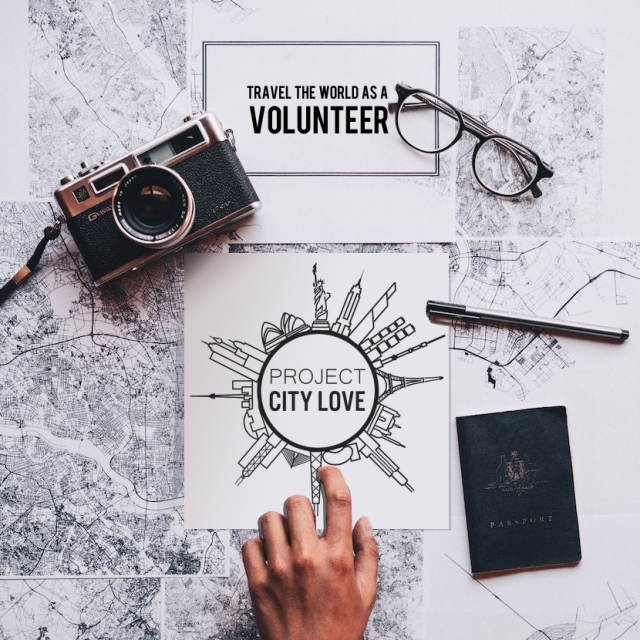 TRAVEL THE WORLD AS A VOLUNTEER copy