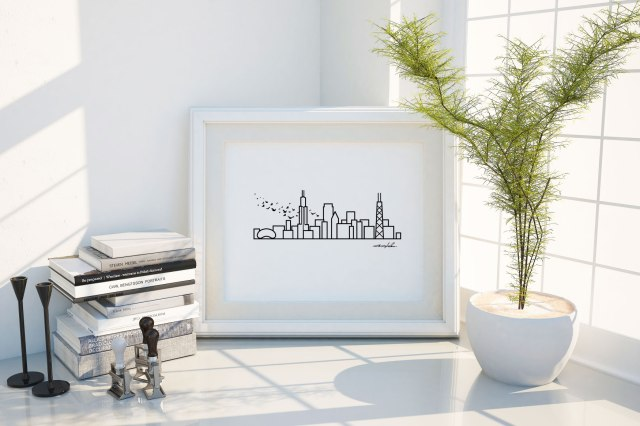 Ave Mariabell Designs Chicago Print-01.jpg