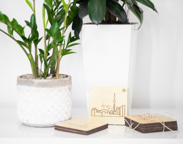 Ave Mariabell Designs Laser Etch Coasters-01-01.jpg